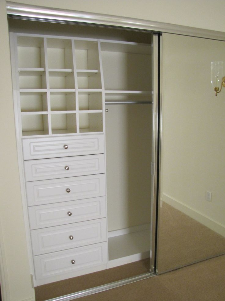 closet cabinets 68 best images about closets by rc cabinets amp closets on 13662