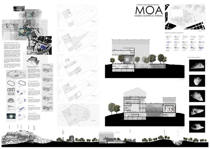 Architecture Design Presentation Sheets 93 best architecture presentation boards images on pinterest
