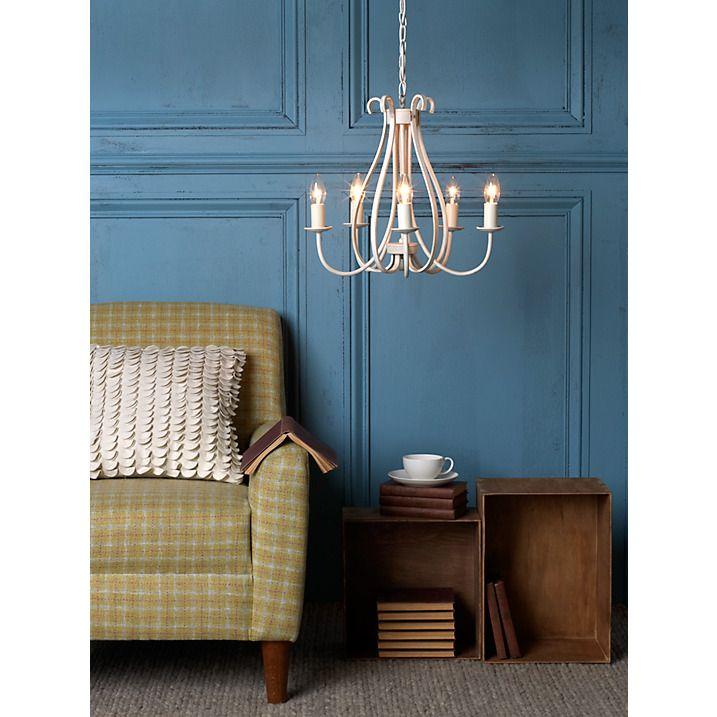 Bathroom Light Fixtures John Lewis 83 best lighting images on pinterest   live, ceilings and home
