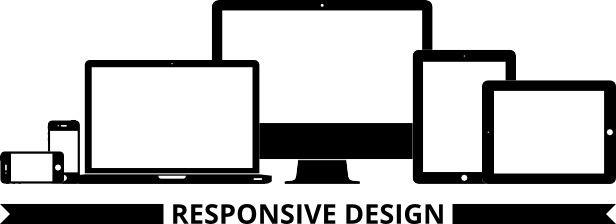 Responsive web designing Course in Chandigarh-Morph academy