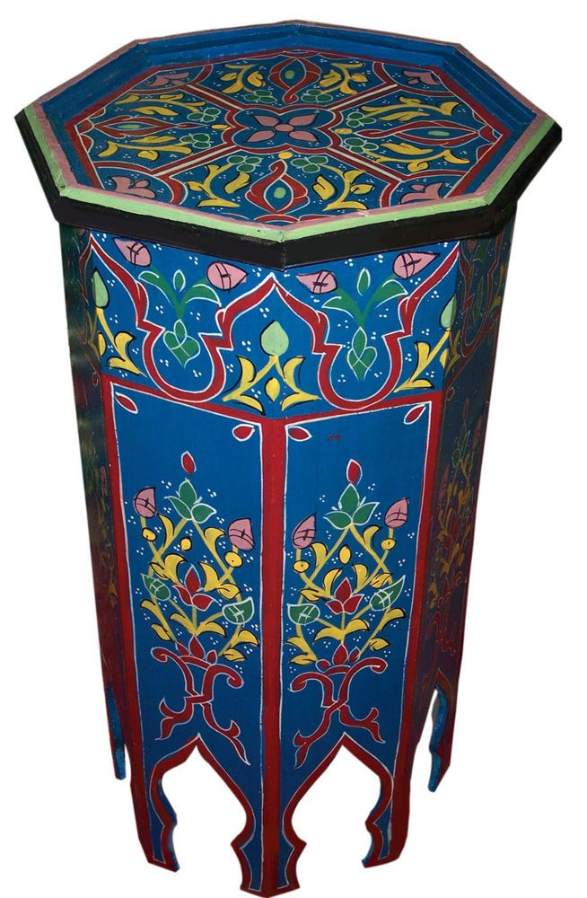 99 best sehpa images on Pinterest   Moroccan furniture, Moroccan ...