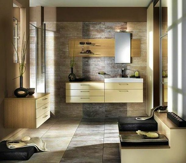 Best 25 Beige Tile Bathroom Ideas On Pinterest: Best 25+ Brown Tile Bathrooms Ideas On Pinterest