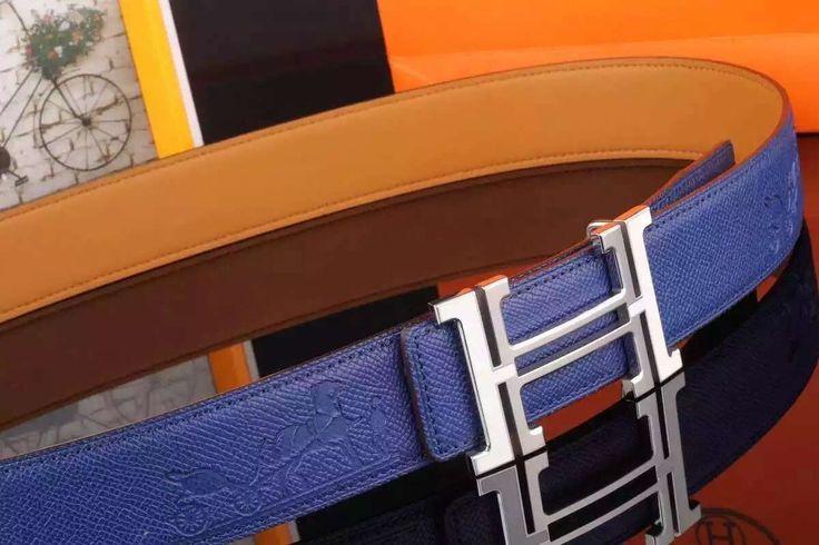 hermès Belt, ID : 22731(FORSALE:a@yybags.com), hermes zip wallet, hermes sac, hermes branded ladies handbags, hermes designer handbags online, hermes trendy bags, boutique en ligne hermes, hermes leather messenger bag, hermes most popular backpacks, hermes online shop deutschland, hermes cheap leather bags, hermes best briefcases for men #hermèsBelt #hermès #hermes #handbags #wholesale