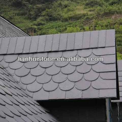 147 best images about roofing on pinterest ryde isle of wight search and slate roof. Black Bedroom Furniture Sets. Home Design Ideas