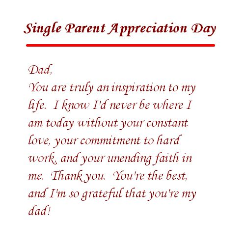 34 best Father and son images on Pinterest Inspiration quotes - thank you note to parents