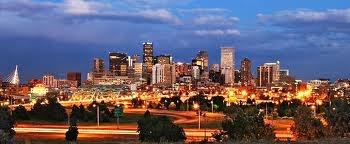 Denver: Spaces, Favorite Places, Denver Colorado, Beautiful Places, Denver Beautiful City, Area Airport, Airport Limo