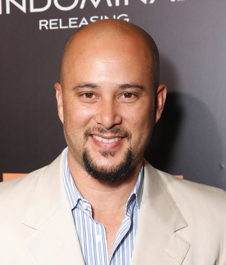 """America's Got Talent"" scout Cris Judd will be on hand at auditions for the NBC show on Saturday, Jan. 24, and Sunday, Jan. 25, in Chicago."