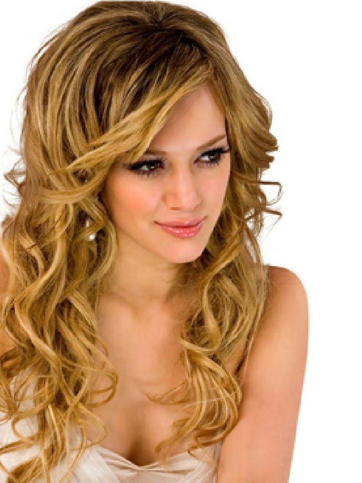 Wondrous 1000 Images About Beautiful Hairstyle On Pinterest Fall Short Hairstyles Gunalazisus
