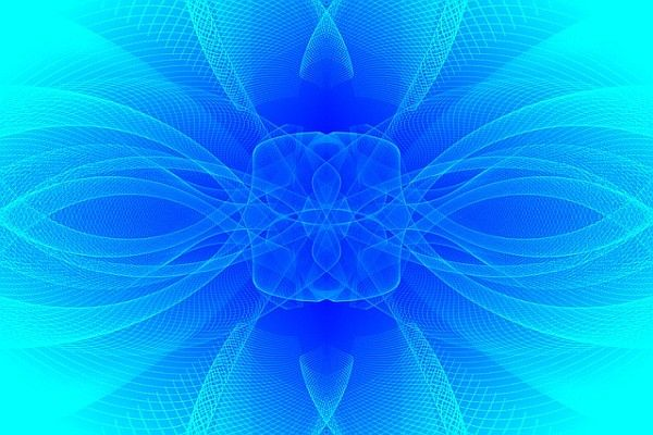 The Healing Power of Your Inner Truth by Cosmic Logos Mahatma