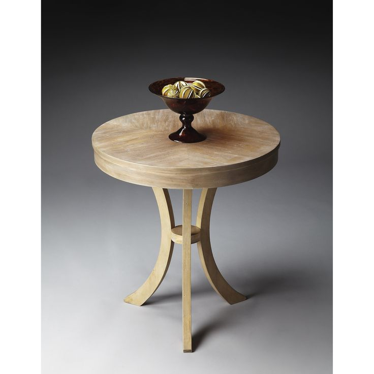 Butler Gerard Driftwood Side Table 7007247 Furniture Table Wood Table
