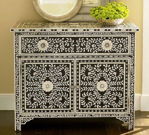 2942 Best Images About Decorative Finishes On Pinterest