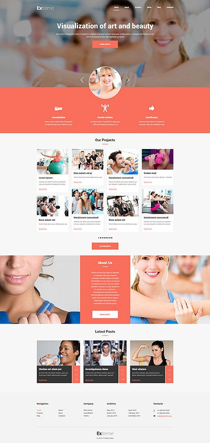 $75 https://moderntemplatedesign.com/joomla-templates-type/55480.html
