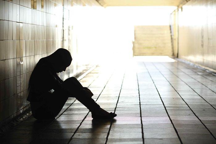 Saiba quais estratégias tomar para gerenciar a doença da alma  continue lendo em Depressão masculina: como tratar e conviver com este mal