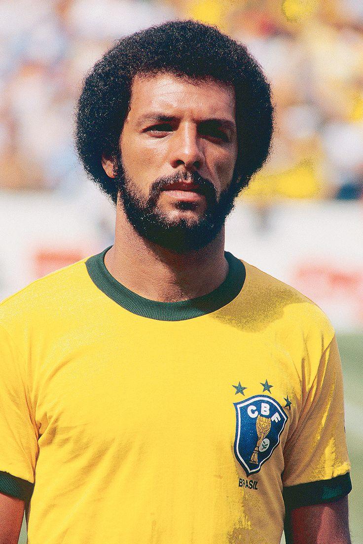 Gérson De Oliveira Nunes with regard to 778 best brasil images on pinterest   legends, football players