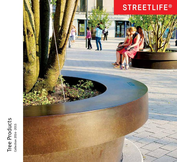 EN-B Streetlife Collection 2014 - 2015