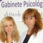 Psicóloga en Madrid