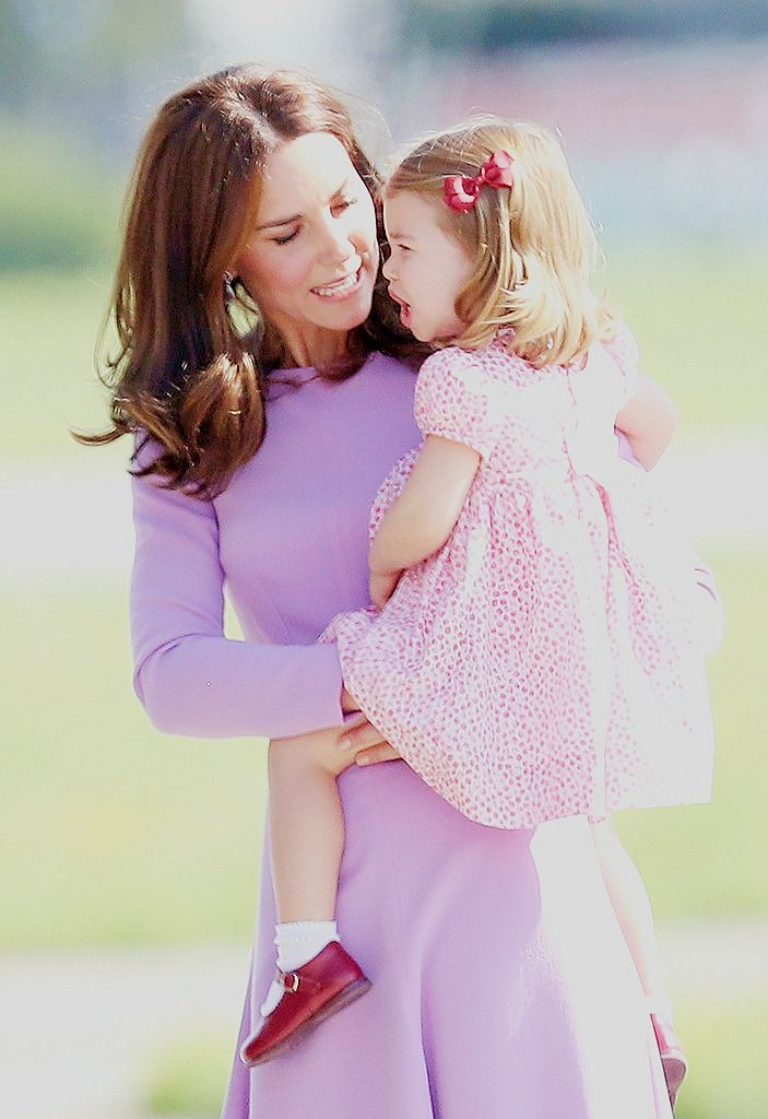 pin de mumzik em the cambridges princess kate duquesa de cambridge kate middleton pinterest