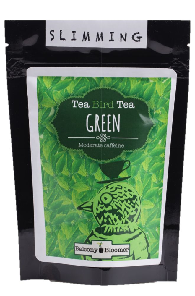 Tea Bird Green Tea #teabirdteatox #christmas #teabirdtea #green #tea #babywhatsyourflavour #flava #sugarfree