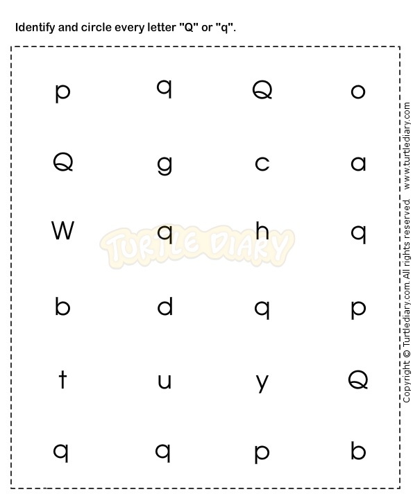 letter a worksheets esl free printable worksheets for tutors top 10 pre 3020
