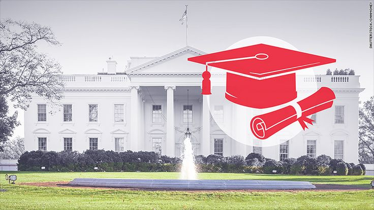 What is (and isn't) in the budget for student borrowers  http://money.cnn.com/2017/05/23/pf/college/education-budget-student-loans/index.html?utm_campaign=crowdfire&utm_content=crowdfire&utm_medium=social&utm_source=pinterest