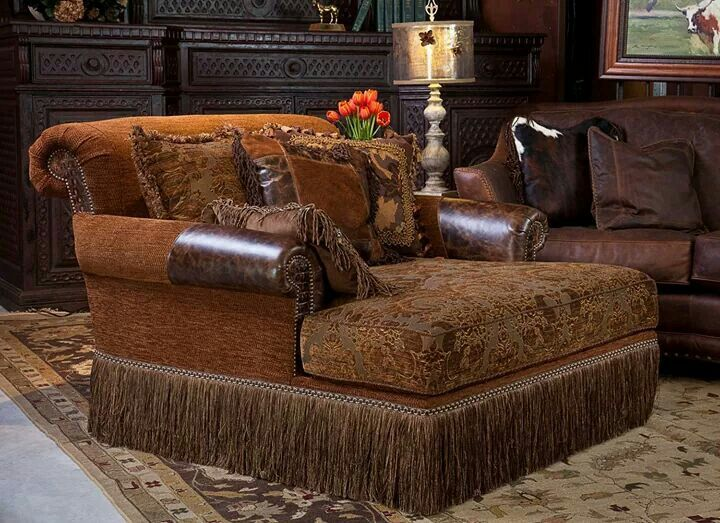 Download · Furniture Collection Double D Ranch ...