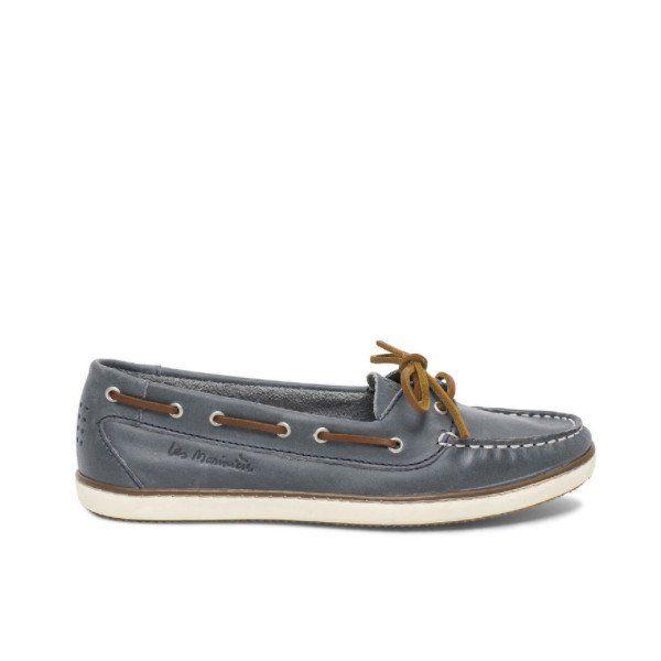 TBS Chaussures bateau