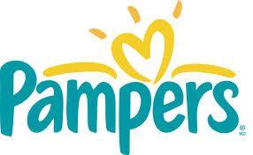 PAMPERSLOGOPampers Rewards Codes! #Pampers | Coupon Nannie