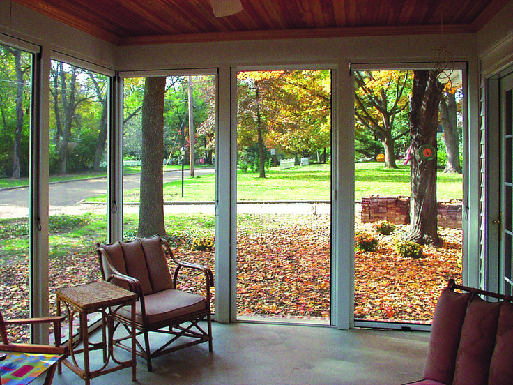 Best 25 Retractable Screens Ideas That You Will Like On