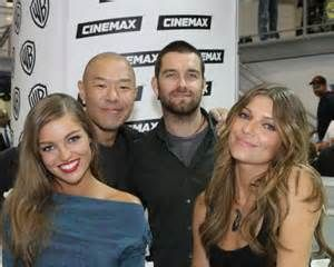 "Banshee Season 4 (January 2016) Cast includes Anthony Starr, Hoon Lee, Eliza Dushku, Ana Ayora, Co-created by Jonathan Tropper. Cinemax states this series was not cancelled. The decision of the creative team and Jonathan states: While we were certainly considering a 5th Season, I have always stated when the story was told, it is time to move on, and that time has come. He is grateful to Cinemax for making ""Banshee"" a great success.  This will be the LAST Season."