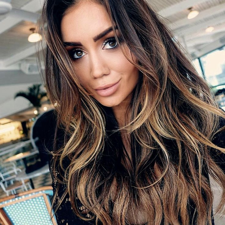 Beste Frisuren Fur Frauen 2019 Pinterest Design
