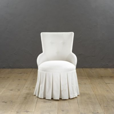 1000 Images About Vanity Chairs On Pinterest Vanity