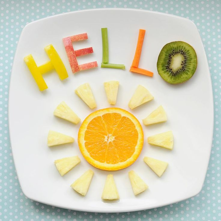 277 best ❤ {diy} cuisine créative enfants // fun food for kids