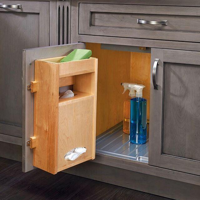 16 best REV-A-SHELF :: BATHROOM images on Pinterest | Bathroom ...