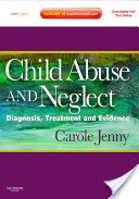 domestic violence abuse and neglect Elder abuse intimate partner violence neglect @inbook{9676c859729540cfa4e6e0c09a1331a8, title = domestic violence, abuse, and neglect, abstract = family violence is a common public health problem that will be encountered by physicians and other health-care providers.