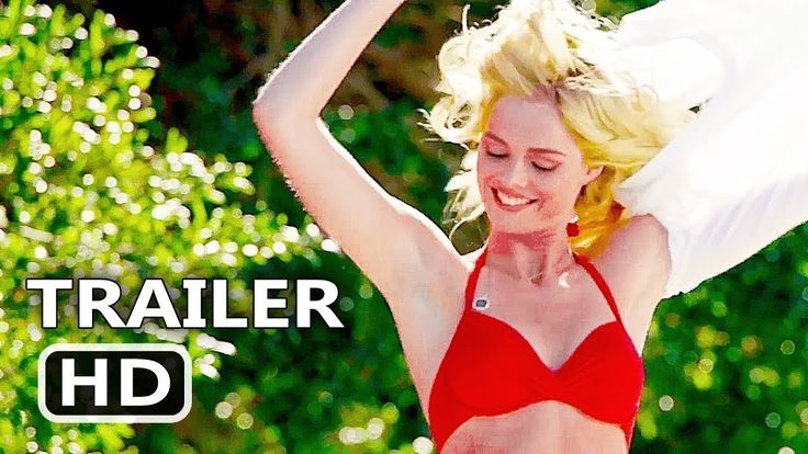 The Babysitter Official Teaser Trailer #1 (2017) Horror Movie [HD]