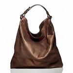 RDK Seamless Hobo...gotta love big, slouchy bags!