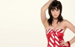 Incredible Katy Perry Hot Wallpaper HD
