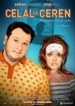 Celal ile Ceren 2013 Komedi Filmi - Şahan Gökbahar'dan komedi tufanı.  http://www.mobilfilmizle.org/celal-ile-ceren.html