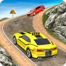 Download Mountain Taxi Driver Apk  V1.1:   Play this Mountain Taxi Driver: Driving 3D Games BE THE MOUNTAIN DRIVER ON CRAZY TOP HILLS Mesmerizing mountain views, realistic taxi physics and real scenario in this mountain taxi driver: driving 3d games going to make it addictive among taxi games 2018. You are a crazy taxi drivers and now...  #Apps #androidgame #KnockSolutions  #Simulation https://apkbot.com/apps/mountain-taxi-driver-apk-v1-1.html