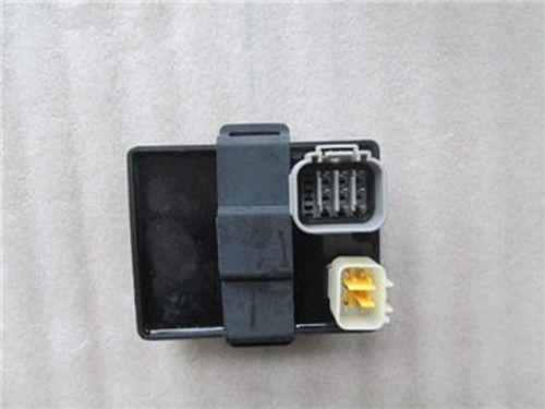 Cheap atv parts ignitor for CFMOTO 500 ATV UTV 0180-153000