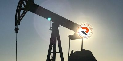 Ripples Commodity Blog: Commodity Market Tips: Crude Oil Futures End Highe...
