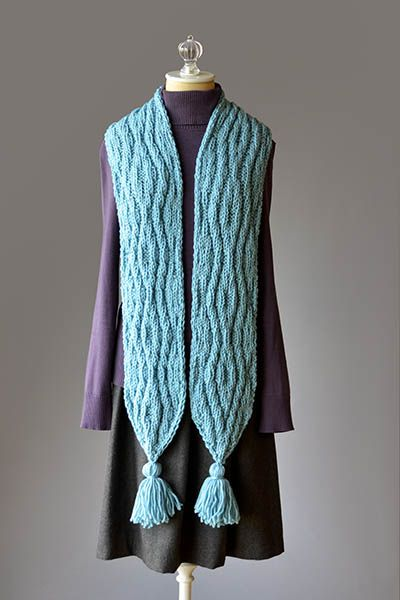 1000+ images about Free Patterns on Pinterest Yarns, Patterns and Sunflower...
