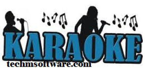 Karaoke Song List Creator Professional 2017 Crack Full Version