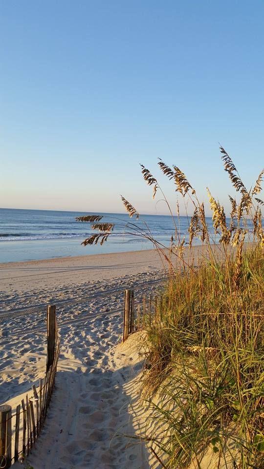 Oceanside Village Surfside Sc Beachbeach South Carolinavacation Tripsanniversary