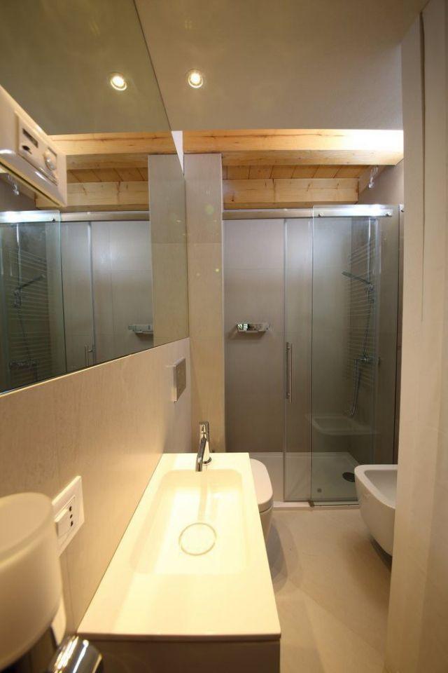die besten 25 dusche schiebet r ideen auf pinterest duschfliesen minimalbadezimmer und. Black Bedroom Furniture Sets. Home Design Ideas