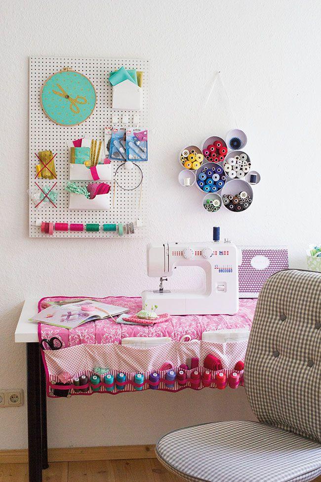 die besten 25 quilten werkzeuge ideen auf pinterest quilten steppdecken und quiltmuster. Black Bedroom Furniture Sets. Home Design Ideas