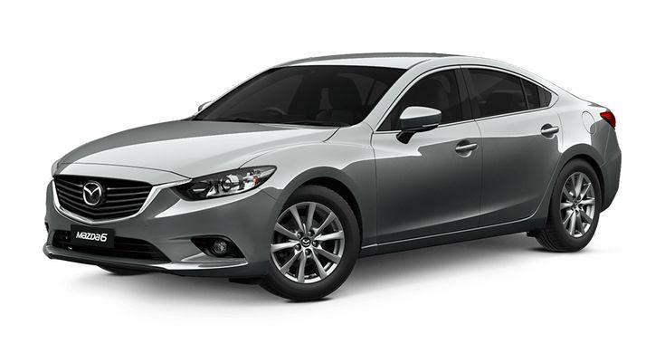 Marvelous Mazda6 | Australiau0027s Top Sedan U0026 Family Wagon | Dream Board | Pinterest |  Mazda6 Nice Ideas