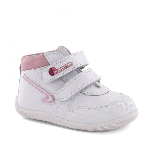 Ghete bebelusi #Pablosky | incaltaminte bebelusi | incaltaminte de toamna pentru bebelusi | incaltaminte confortabila pentru copii de la 0-2 ani