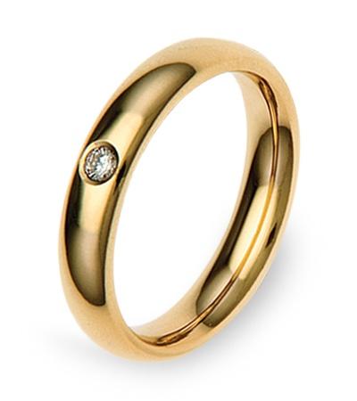 Eternis | Wedding Ring WS21