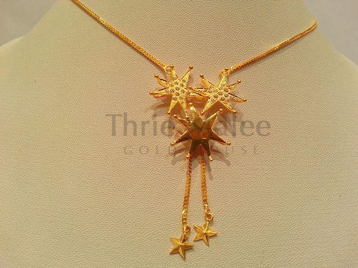 Sri Lanka Gems | Sri Lanka Jewellery Brides Of Sri Lanka ...  Sri Lanka Gems ...